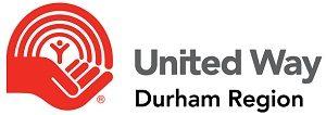 UWdurhamregion