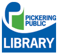 PickeringPublicLIB