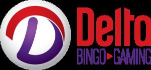 Delta Bingo Gaming Center